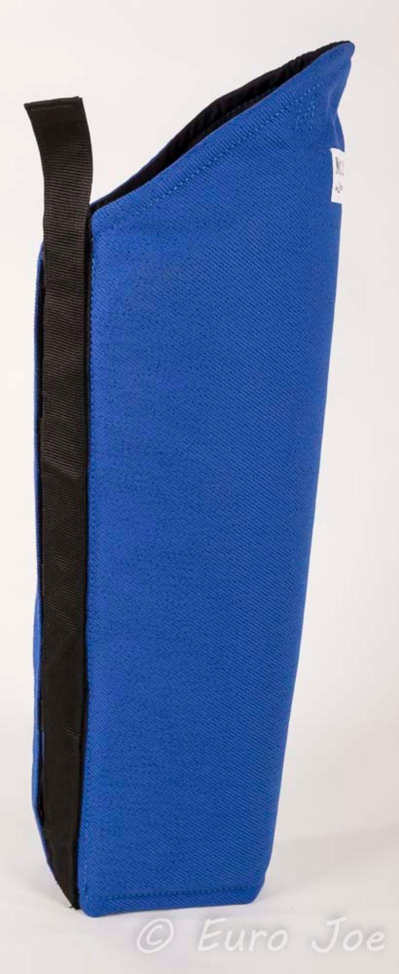 Euro-Joe-Bite-Sleeve-Leg-High-Velcro-Nylcot-No2