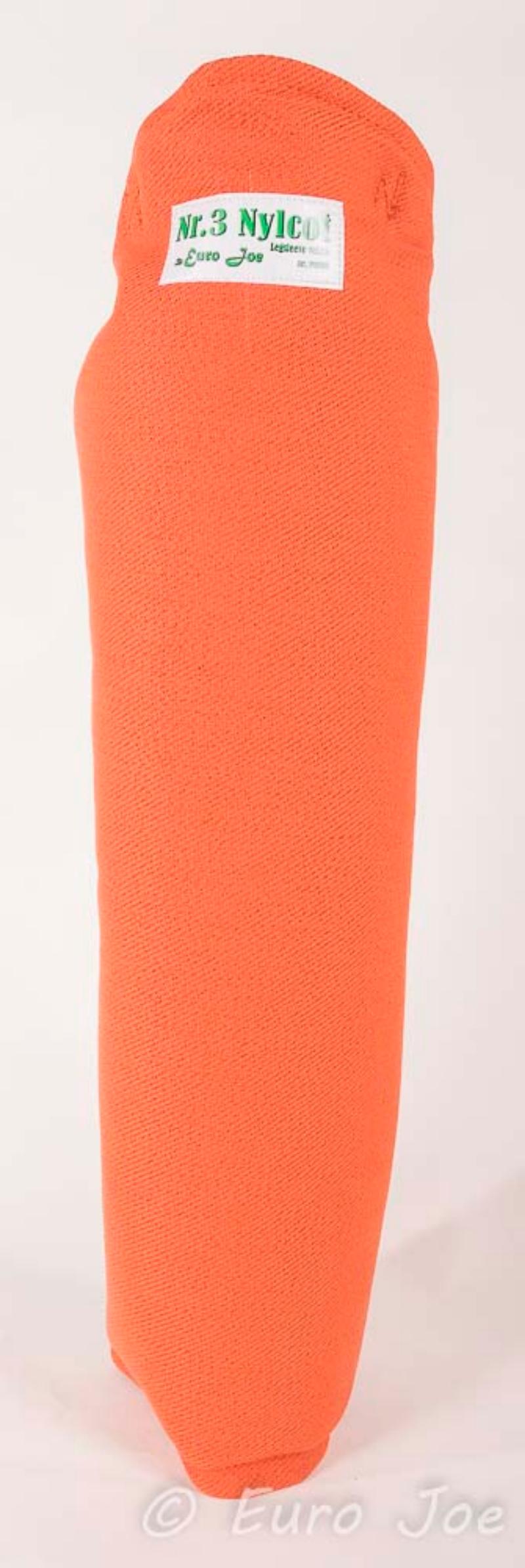 Euro-Joe-Bite-Sleeve-Leg-High-Velcro-Nylcot-No3