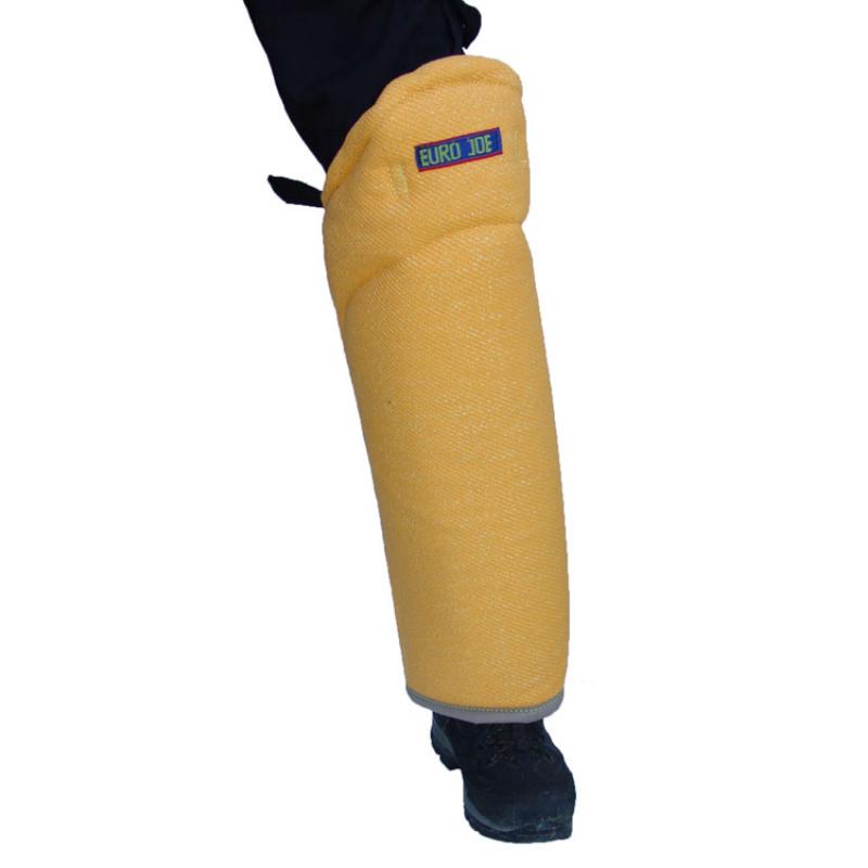Euro-Joe-Bite-Sleeve-Leg-Velcro-Nylcot-No2