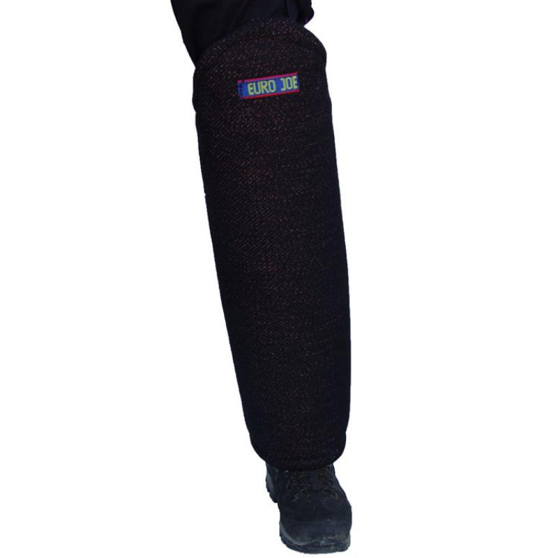 Euro-Joe-Bite-Sleeve-Leg-Velcro-Nylcot-No3