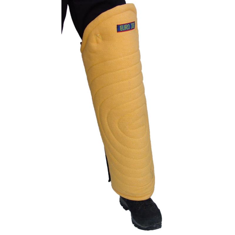 Euro-Joe-Bite-Sleeve-Leg-Velcro-Nylcot-No5