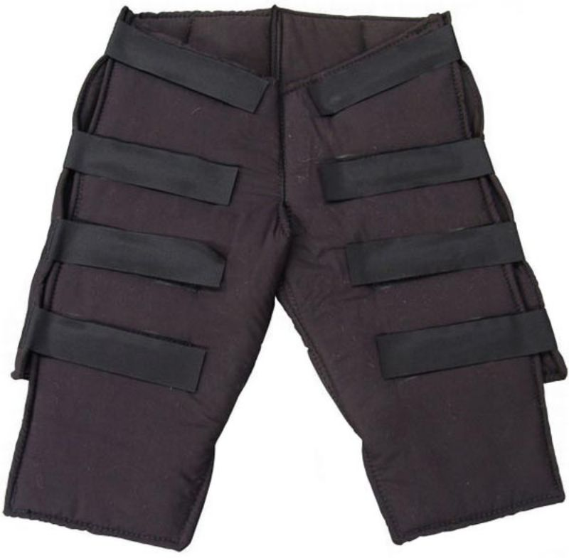 Protective-Shorts-with-Velcro