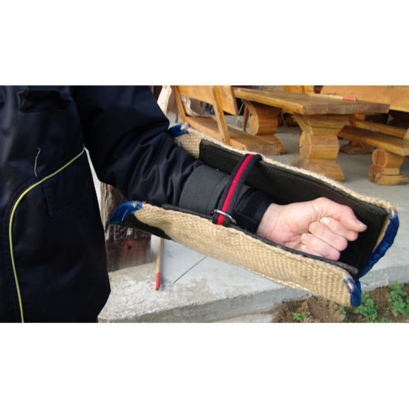 Euro-Joe-Bite-Sleeve-Jute-Gripper