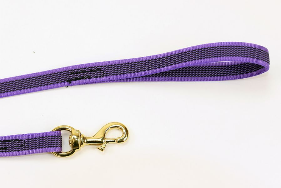 Euro-Joe-Poly/Rubber-Leash---From-1m---10m
