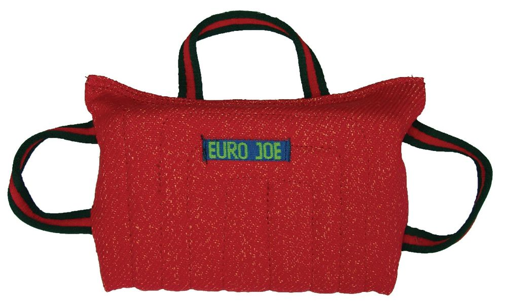 Euro-Joe-Bite-Cushion-Nylcot-Hard