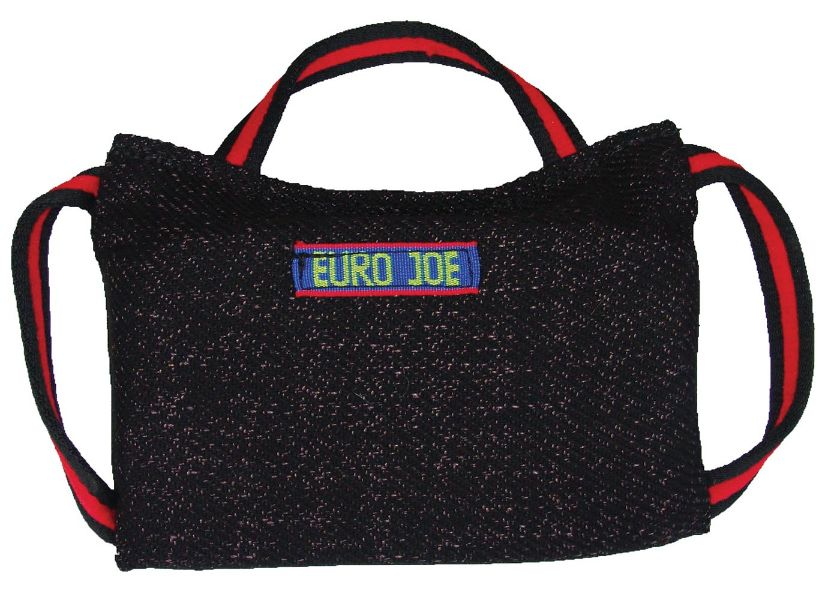 Euro-Joe-Bite-Cushion-Nylcot-Soft
